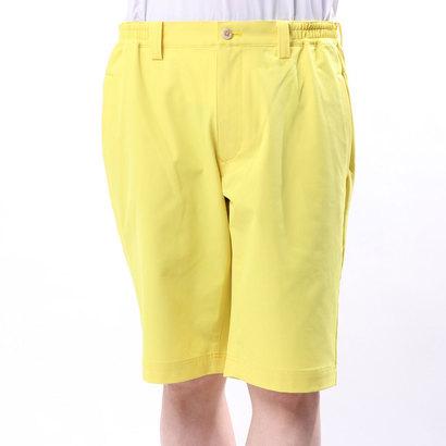マンシングウエア Munsingwear メンズ ゴルフ ショートパンツ ハーフパンツ MGMLJD53