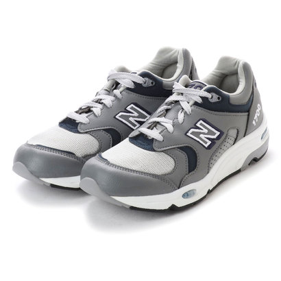 ニューバランス new balance atmos M1700GRA (GREY)