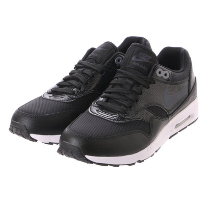 ナイキ NIKE atmos W AIR MAX 1 ULTRA 2.0 (BLACK)