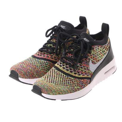 ナイキ NIKE atmos W AIR MAX THEA ULTRA FK (MULTI)
