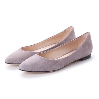 【アウトレット】ナンバートゥエンティワン NUMBER TWENTY-ONE 婦人靴 (GRIGIO)