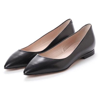 【アウトレット】ナンバートゥエンティワン NUMBER TWENTY-ONE 婦人靴 (BLnappa)