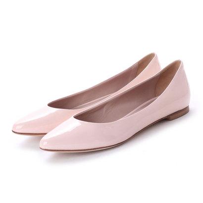 【アウトレット】ナンバートゥエンティワン NUMBER TWENTY-ONE 婦人靴 (ROSAver)