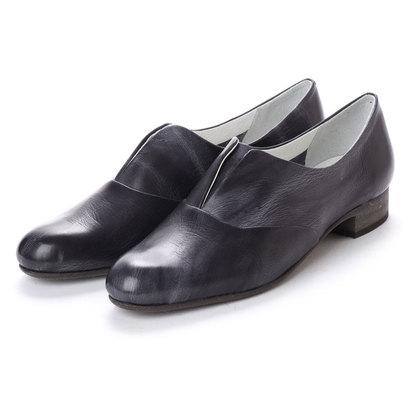 【アウトレット】ナンバートゥエンティワン NUMBER TWENTY-ONE 婦人靴 (013ツイスト)