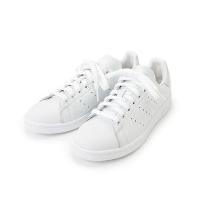 オゾック OZOC adidas STAN SMITH CQ2198 (オフホワイト)