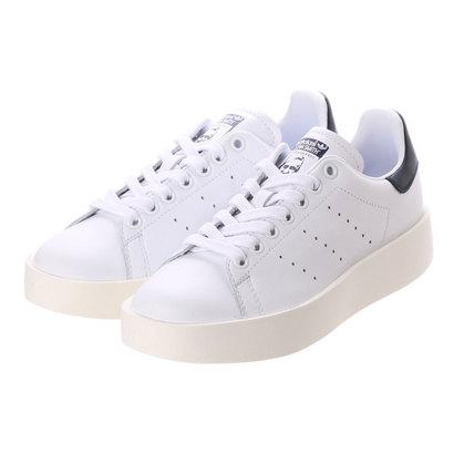 アディダス adidas atmos STAN SMITH BD W (WHITE)