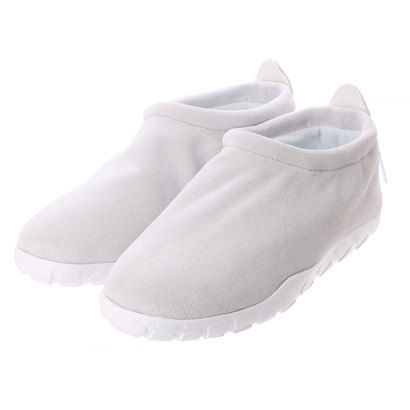 ナイキ NIKE atmos AIR MOC ULTRA (WHITE)