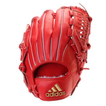 アディダス adidas 硬式野球 野手用グラブ 硬式グラブ 内野手用III CX2121