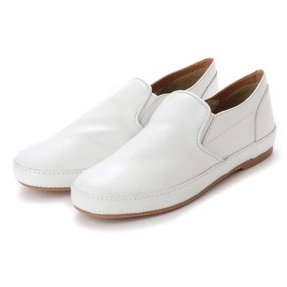 フットスタイル FOOT-STYLE FS-5111 (ホワイト)