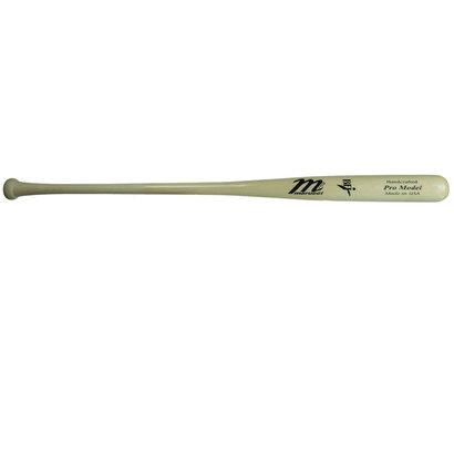 マルッチ Marucci 硬式野球 バット MVEJBP28-U-N-33 MVEJBP28