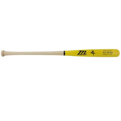 マルッチ Marucci 硬式野球 バット MVEJVW10-U-Y-32.5 MVEJVW10