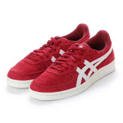 オニツカタイガー Onitsuka Tiger atmos GSM (RED)