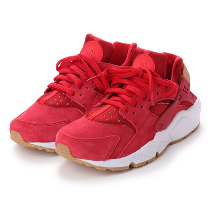ナイキ NIKE atmos WMNS AIR HUARACHE RUN SD (RED)