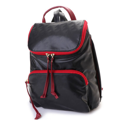 cm Canterbury Rugby World Cup 2019 Backpack Navy Rucksack Daypack Bag H:50 x W:32 x D:23