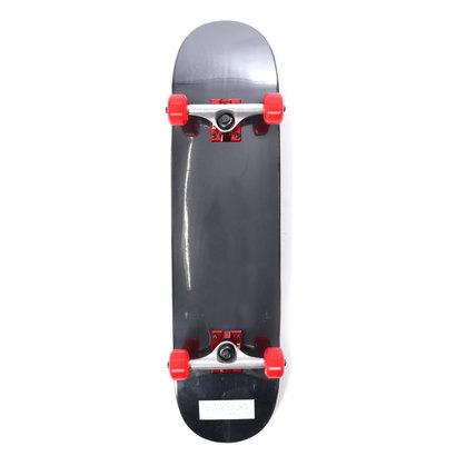 シルバーフォックス Silver Fox エクストリームスポーツ ボード スケート スケートボードコンプリート SB4002