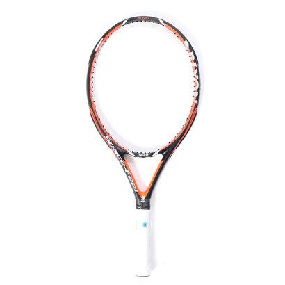 スリクソン SRIXON 硬式テニス 未張りラケット スペースフィールスーパーラージ120 SR21801