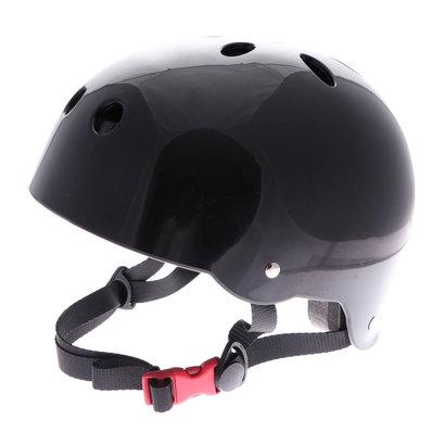シルバーフォックス Silver Fox エクストリームスポーツ ヘルメット SC110-09 SC110-09