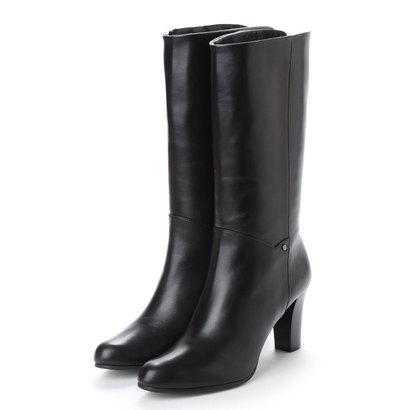 【アウトレット】フェリマージュ Felimage ブーツ (ブラック)