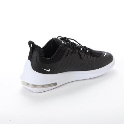 Nike Schuhe Air Max Axis, AA2146003, Größe: 49,5