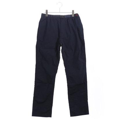 グラミチ GRAMICCI メンズ トレッキング ロングパンツ WEATHER NN PANTS JUST CUT GMP-18S014