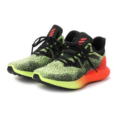 アディダス adidas メンズ 陸上/ランニング ランニングシューズ alphabounce beyond WC B27815