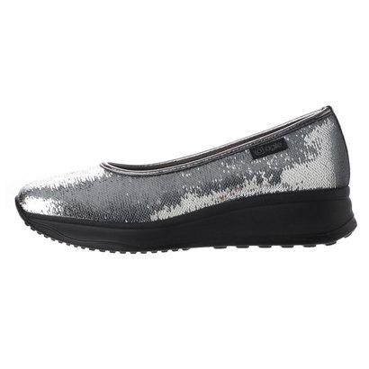 【アウトレット】アージレ バイ バイ ルコライン AGILE ACCIAIO ルコライン BY RUCOLINE 136 A TARSIA STAR ACCIAIO (ACCIAIO), 靴のbrilliant:1775a9cf --- jpm.mx