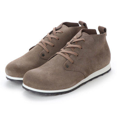 ビルケンシュトック BIRKENSTOCK メンズ シューズ 靴 ダンディー DUNDEE GS1004842