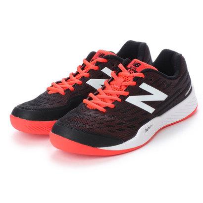ニューバランス new balance メンズ テニス オムニ/クレー用シューズ MCO896 MCO8962E 270