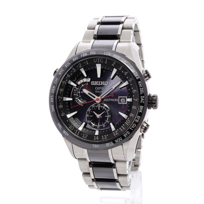 SEIKO アストロン ASTRON メンズ 腕時計 SBXA015