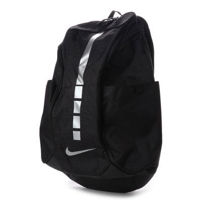ナイキ NIKE バスケットボール バックパック フープス エリート PRO バックパック BA5554011