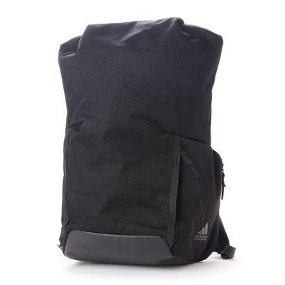 アディダス adidas デイパック ZNEバックパックG DM8732 (ブラック)