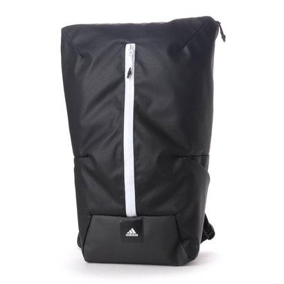 アディダス adidas デイパック ZNEバックパック CY6061 (ブラック)
