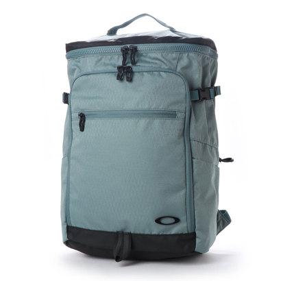 オークリー OAKLEY デイパック ESSENTIAL BOX PACK M 2.0 921415JP-6