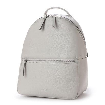 エコー ECCO SP 3 Backpack (GRAVEL)