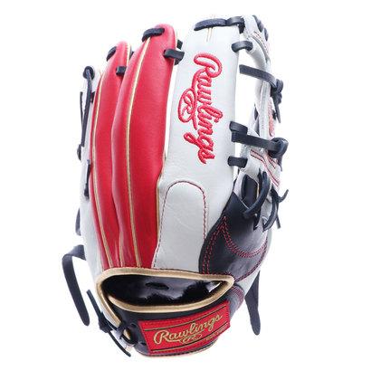 ローリングス Rawlings 軟式野球 野手用グラブ HOH GOLD J00612579