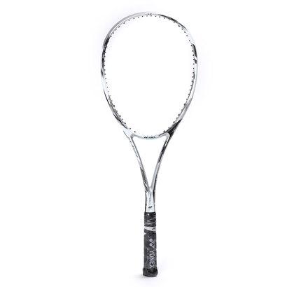 ヨネックス YONEX 軟式テニス 未張りラケット ソフトテニスラケット FLR9V