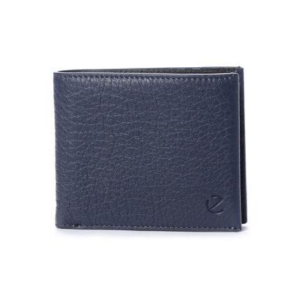 エコー ECCO Arne RFID Billfold Wallet (NAVY)