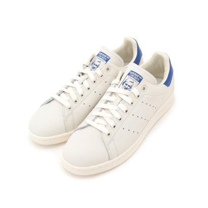 オゾック OZOC adidas(R) stansmith (ブルー)