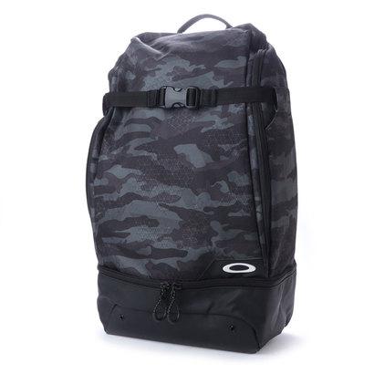 バックパック OAKLEY DIGITAL S 2.0 オークリー /[ゴルフ用品 GOLF GDO ユニセックス 男女兼用 メンズ レディース 男性 女性 バッグ バック リュック リュックサック かばん 鞄 カバン おしゃれ/]