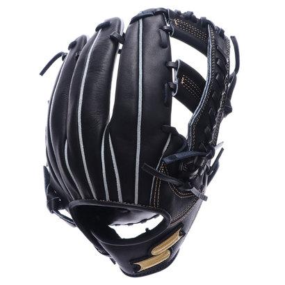 エスエスケイ SSK 軟式野球 野手用グラブ 硬式スペシャルメイクアップグラブ SMG854F
