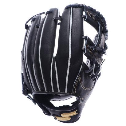 エスエスケイ SSK 軟式野球 野手用グラブ 硬式スペシャルメイクアップグラブ SMG345F