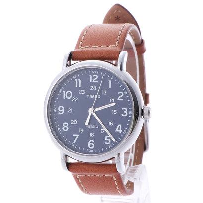 タイメックス TIMEX メンズ 陸上/ランニング 時計 TIMEX TW2R42500 2102