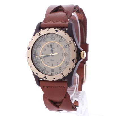 タイメックス TIMEX 陸上/ランニング 時計 TIMEX TW2P88300 2100