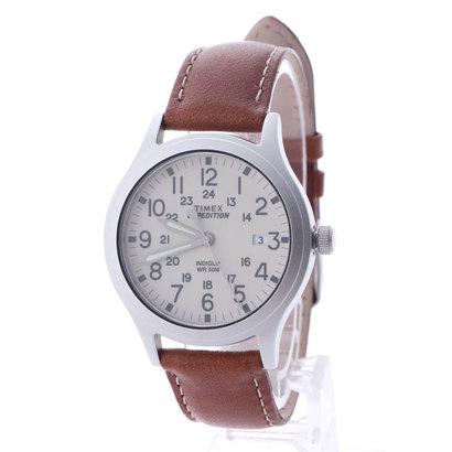 タイメックス TIMEX 陸上/ランニング 時計 TIMEX TW4B11000 2096
