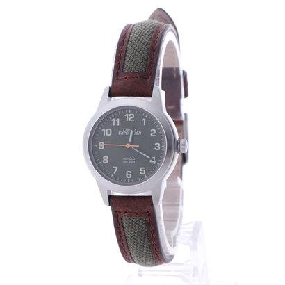 タイメックス TIMEX レディース 陸上/ランニング 時計 TIMEX TW4B12000 2098