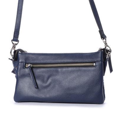 eec7c503a87b お財布機能を兼ね備えた便利なショルダー付きのウォレットバッグ。ショルダーを外してそのままお財布としてもお使い頂けます。長財布も収納可能なサイズ感になってい  ...