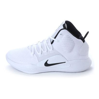 Nike Zoom Gp Canyon Gold