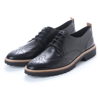 エコー ECCO Incise Tailored Boot (BLACK)