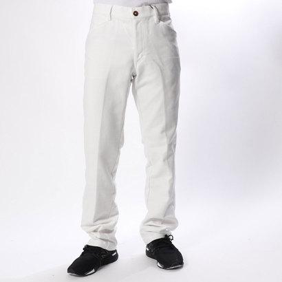 アディダス adidas メンズ ゴルフ スラックス JP adicross スウエットライク パンツ U31315