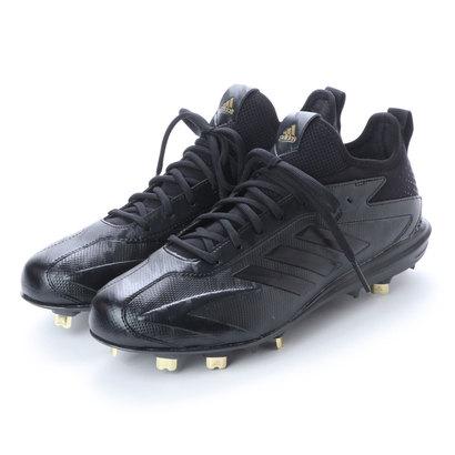 アディダス adidas 野球 スパイクシューズ アディゼロスタビルT3 CG5627